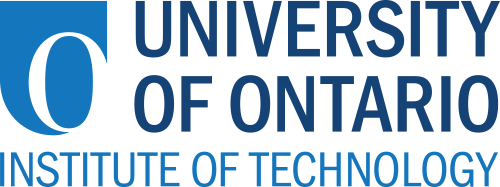 University of Ontario Logo