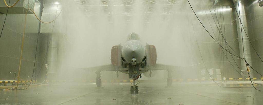 Aiolos Engineering Corporation Aeronautical Page
